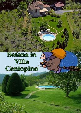 befana-toscana-centopino.jpg