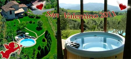 san-valentino-toscana.jpg