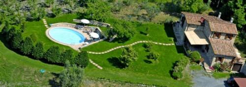 Tuscany-villa-centopino.jpg