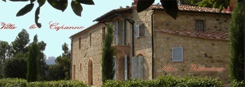 luxury-villa-le-capanne.jpg