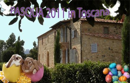 pasqua-toscana.jpg