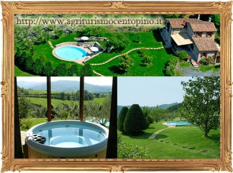 villa-toscana-piscina.jpg